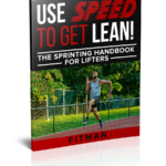 Use Speed To Get Lean eBook Is Available In 10 Days