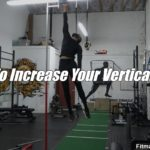 How To Increase Your Vertical Jump